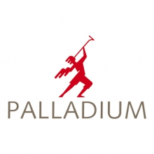 OC Palladium - Property Management Solution s.r.o.