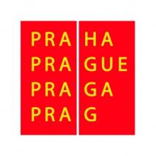 Tunel Blanka - Magistrát hlavního města Prahy