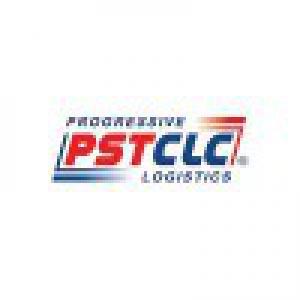 PST CLC, a.s.