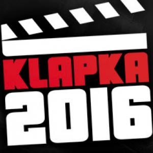 KLAPKA 2016