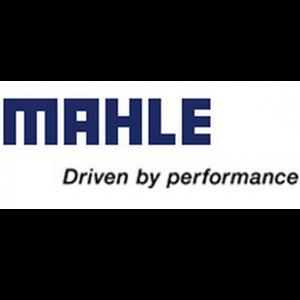 Technologické čištění MAHLE Behr Holýšov s.r.o.
