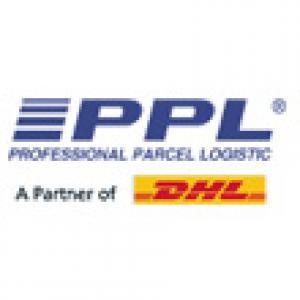 Komplexní provozní servis - PPL CZ s.r.o.