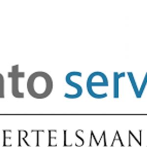 arvato services k.s.