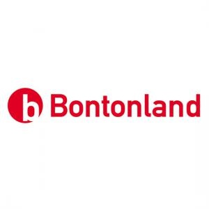 Od 1.04.2014 byla zahájena realizace pravidelného úklidového servisu pro  Bontonland, a.s.