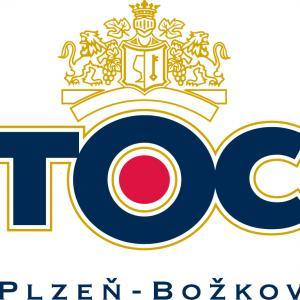 STOCK Plzeň-Božkov s.r.o.