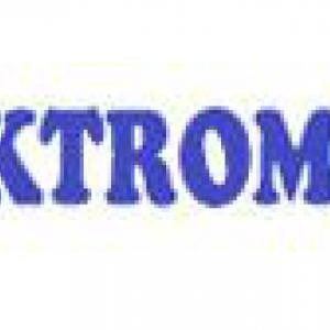 ELEKTROMONT Matějka a.s.