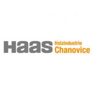 Od 1.04.2014 byla zahájena realizace pravidelného úklidového servisu pro Holzindustrie Chanovice s.r.o.