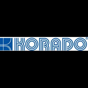 Technologické čištění KORADO, a.s