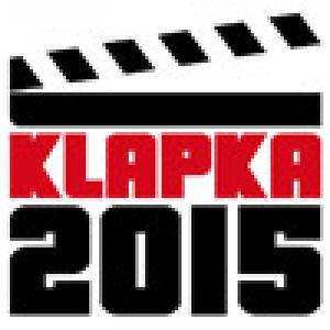 Filmový festival KLAPKA 2015