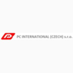 PC International (CZECH) s.r.o.