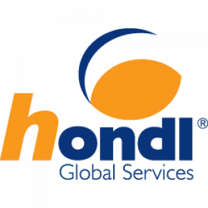 Oznámení - Pravidelné testování pracovníků HGS na COVID-19
