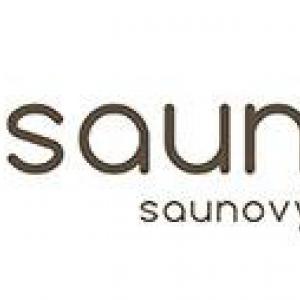Saunia, s.r.o.
