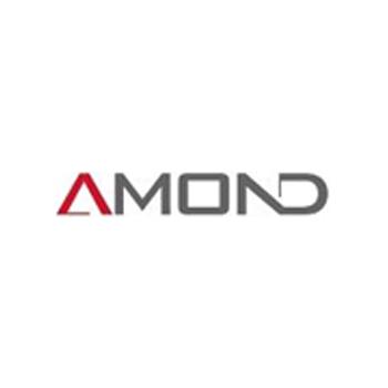Amond