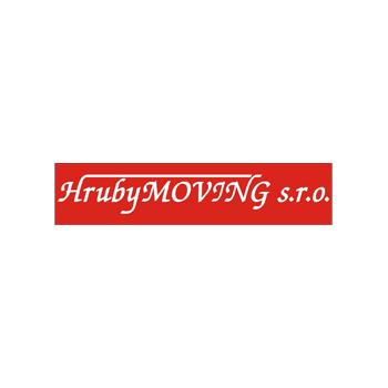 Hrubymoving