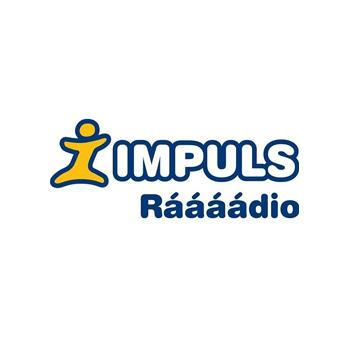 Impuls rádio