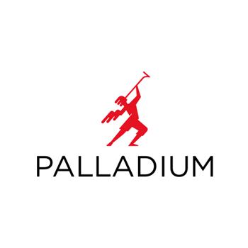 OC Palladium - Property Management Solution s.r.o.