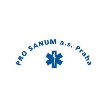 Pro Sanum