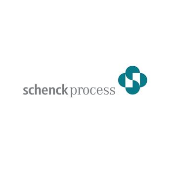 Schenck