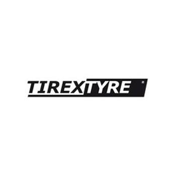 Tirextyre