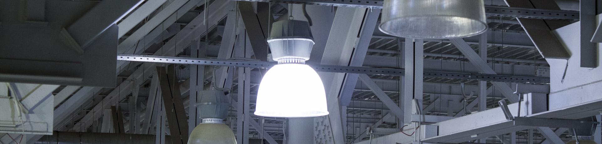 Energetický management budov - PP